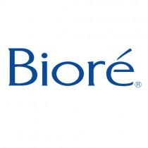Biore