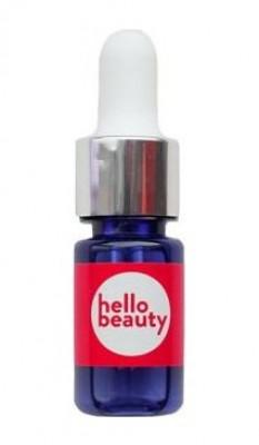 Сыворотка уплотняющая с активными биомолекулами Hello Beauty 30 мл: фото