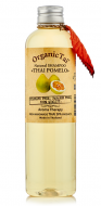 Натуральный шампунь для волос с маслом тайского помело Organic Tai Natural Shampoo Thai Pomelo 260 мл: фото